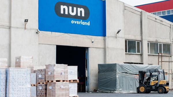 nun-overland-lager-1