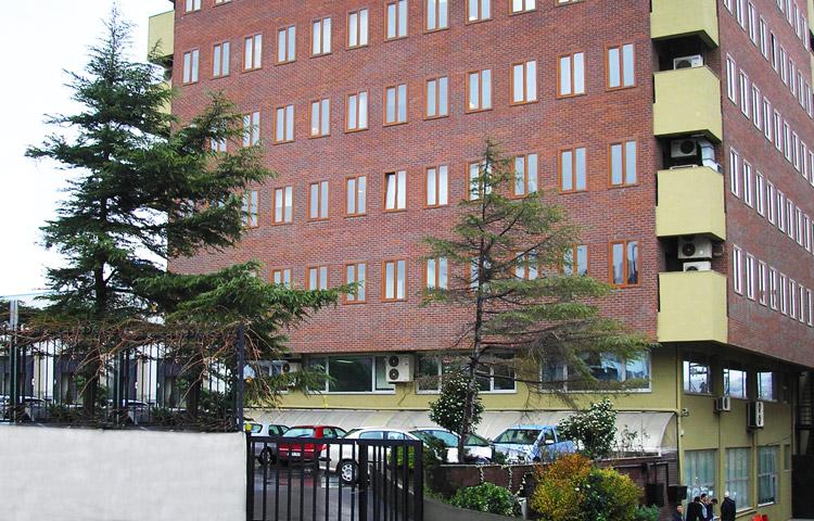 nun-overland-standort-istanbul