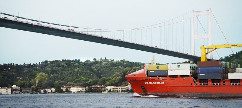 nun-overland-transporte-istanbul