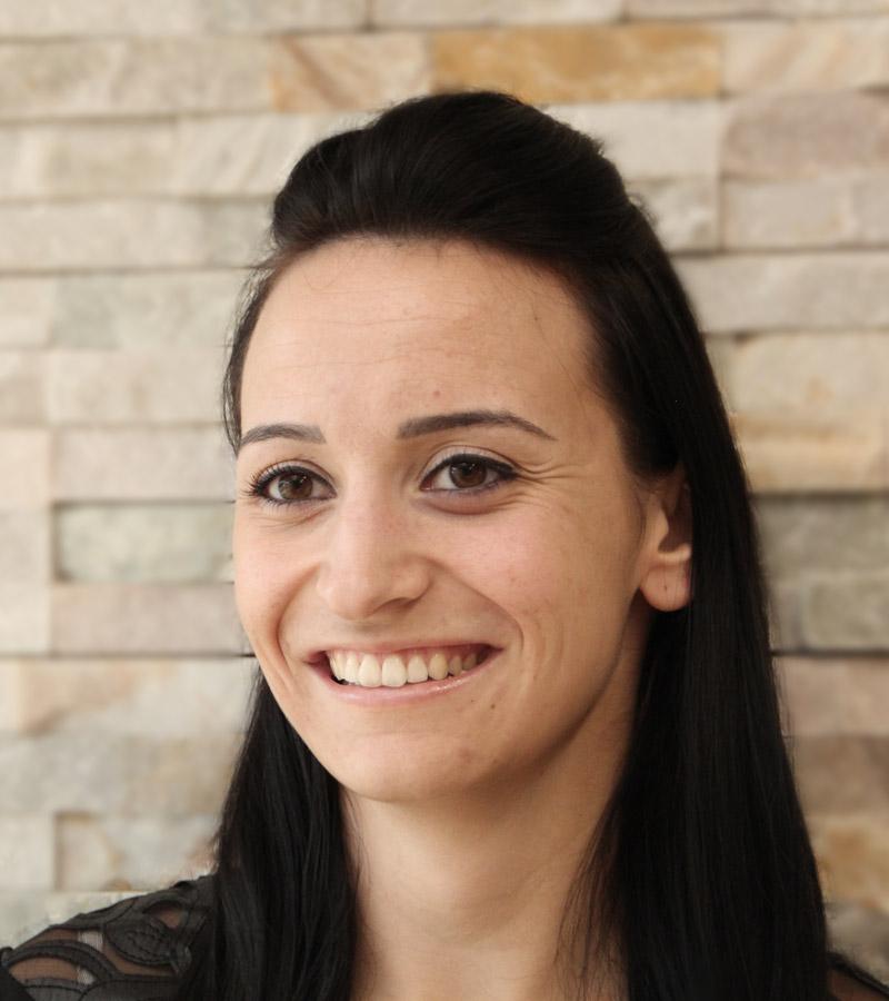 Tanja Kainz, NUN Overland