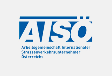 Aisö-Logo