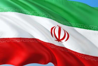 Oesterreich-NUN-Overland-Iran-Transport-Logistik