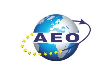 AEO-C-Zertifizierung-Nun-Overland