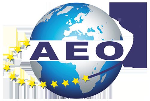 NUN Overland | Ihr Spezialist für alle Transporte von der Türkei und ...