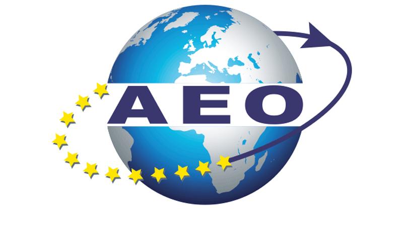 AEO-Zertifizierung
