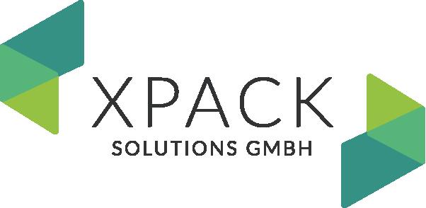 xpack-logo